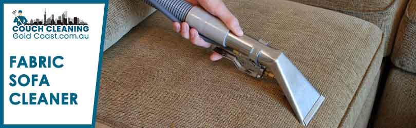 Fabric Sofa Cleaner Gold Coast