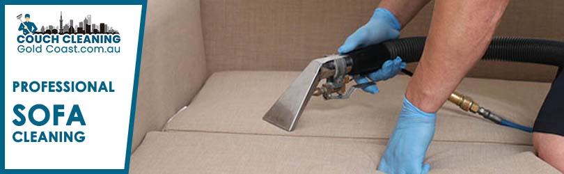 Professional Sofa Cleaning Gold Coast