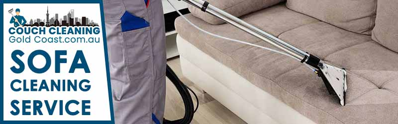 Sofa Cleaning Service Gold Coast