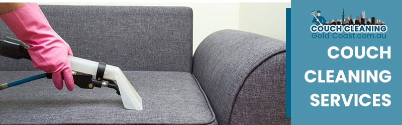 Couch Sanitization Tips