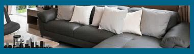 Upholstery  Deodorisation Pimpama