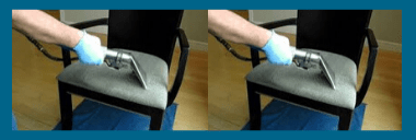 Armchair Cleaning Pimpama