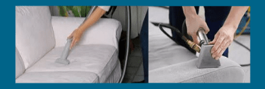 Disinfect Upholstery Cleaning Pimpama