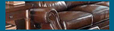 Leather Sofa Cleaning Pimpama