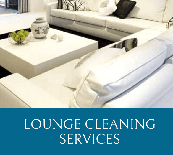 Lounge Cleaning Service Gold Coast