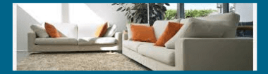 Lounge Cleaning Services Pimpama