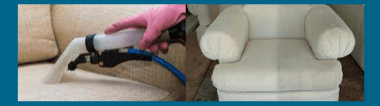Sofa Stain Protection Pimpama