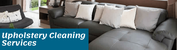 Best Upholstery Cleaning services